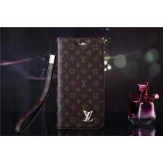 カード入れ チェック iphonex/iphoneEdition/iphone7s/7splus LVuitton アイフォン7s
