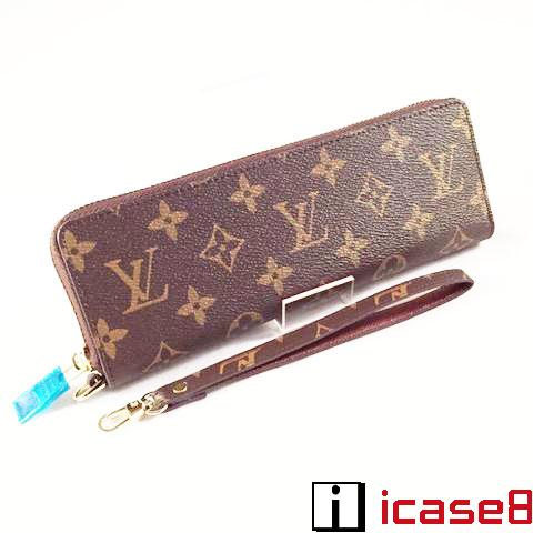 http://icase8.com/products/iqos/lv-case-447.html