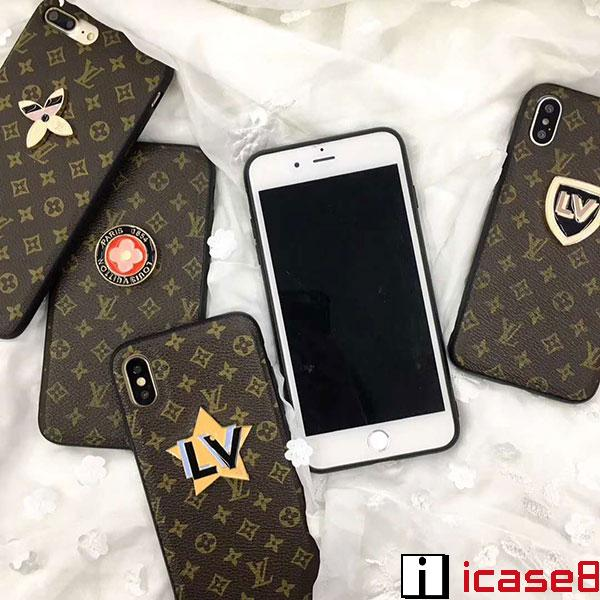 iphone xs max  LV xr   8 LV iphone 67
