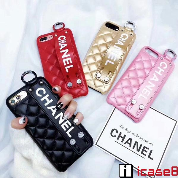 xr  chanel iphone xsxs max    iphone 8plus