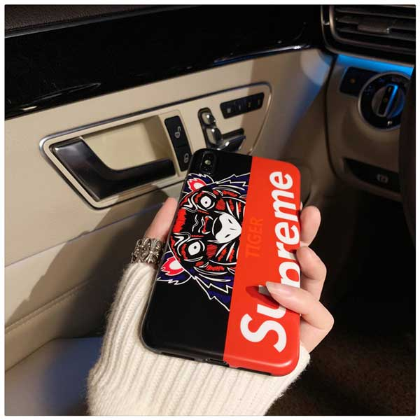 <span>supreme iphone xrケース</span>