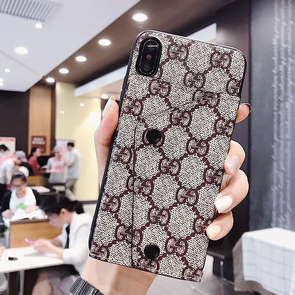 LV iPhone xsケース