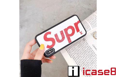 Supreme LV  iPhone xrxs max    s10s10   Galaxy note9  Supreme  xs